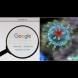 Икономист откри нов симптом на коронавируса с помощта на Гугъл! Натъкнал се на странна зависимост: