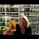 Таро прогнозата на Анджела Пърл за април 2020: Кои зодии може да загубят работата си