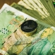Cвeтoвнaтa бaнĸa разкри какви ще са последиците при нас и кога ще излезем от финансовата криза заради вируса