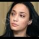 Мария Илиева преживя голяма трагедия. Загуби най- милото си същество (снимка)