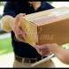Какво да направим, за да не се заразим с коронавирус по доставените храни и пратки