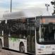 Ето и какво е новото работно време на градския транспорт в София. Кои линии ще се закрият временно и кои ще се променят