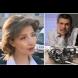 Говорителят на Спешна помощ с нови подробности за последните минути на Милен Цветков: