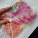 Ето как да си дезинфекцирате кухненските кърпи в микровълновата за 5 минути