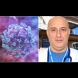 Излекуваният медик от Пловдив с разказ за тежката форма на коронавируса: