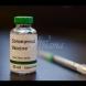 Проф. Александрова, вирусолог - има ли вече ваксина срещу COVID-19! Две са влезли в първа фаза на клинични изпитвания
