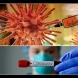 Светила в науката обясниха как точно умира коронавирусът - ето всички известни досега начини да го унищожим: