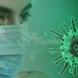Какво точно да правите, след като усетите симптоми на коронавирус