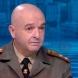 Генерал Мутафчийски притеснен: Извикахме няколко пациенти, които са вече оздравели и резултатите са много обезпокоителни