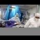 Мъж от Шумен почина след като се излекува от коронавирус