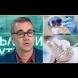 Български професор разработи нов тип бърз тест за коронавирус - ето как действа и колко е надежден: