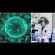 Немски вирусолози с революционно твърдение: COVID-19 не се предава по въздуха! Ето как става заразяването: