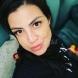 Дъщеричката на Деси Цонева е нейно умалено копие - вижте порасналата Бианка-Димана (Снимки):