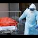 Мъж от Варна уби 42-годишнта си приятелка, след като сметна, че го е заразила с коронавирус
