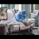 Жена на 44 години стана 25-тата жертва на коронавируса у нас - ето къде се е случила трагедията: