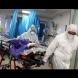 Стана известна истина за починалия мъж в Шумен, излекуван от коронавирус
