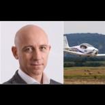 Извънредни новини за състоянието на разбилия се със самолета си Ивайло Пенчев: