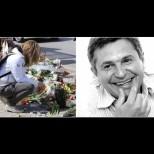 Организират Ден на гнева в памет на Милен Цветков днес - ето как може да се включите: