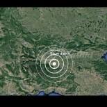 Ново земетресение разлюля Пловдив!