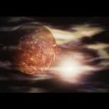 Венера става ретроградна през май - възкръсват стари проблеми, сменяме приоритетите:
