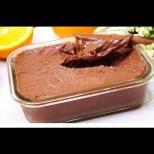 Децата вече не щат и да чуят за течен шоколад - тази върховна вкусотия е в пъти по-вкусна и нежна: