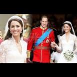 Тайната падна: Ето защо Уилям чака цели 7 години, за да предложи брак на Кейт (Снимки):