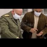 Премиерът и ген.Мутафчийски с важна информация за лекарството против коронавирус у нас:
