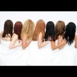 Учените отсякоха: Хората с този цвят на косата живеят по-дълго от останалите!