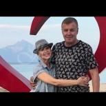 Илияна Раева и Наско Сираков със страхотни новини! Случи им се нещо невероятно!