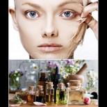 6-те вълшебни масла на младостта за дами без възраст - естествен щит срещу бръчките с антиейдж-ефект: