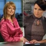 Мариана Векилска заби нож в гърба на Ани Цолова