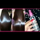 Домашен серум за коса като коприна - 3 изпитани рецепти против цъфтежи, за растеж и хидратация: