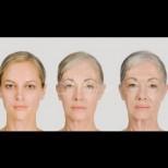 Учените изчислиха на каква възраст точно започва стареенето и как да го забавим: