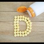 Значението на витамин D в човешкия организъм-Къде се съдържа и защо е необходим