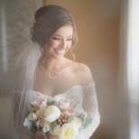Хороскоп на красотата - коя е твоята сватбена рокля според зодията?
