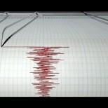 Ново земетресение разтърси Пловдив