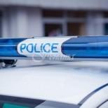 Почина и 29-годишният мъж, открит до мъртвата си жена край Студена