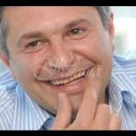 Синът на Милен Цветков трогна всички с думите си-Снимка