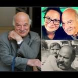 Дъщерята на Вълчо Камарашев не успя да погреме баща си заради карантината