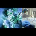 Учените признаха истината: При COVID-19 пневмонията е само началото, ето страшните смъртоносни усложнения