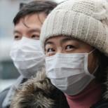Възможно ли да се заразим с коронавирус от дрехи и обувки