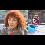 Валя Ахчиева със скандално разследване за Банско и коронавируса: ето какво крият от нас!