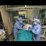 Млада жена почина в Спешна помощ заради коронавирус