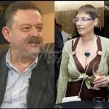 Изчезна сестрата на Микто Цонев!