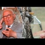Забравеният еликсир на Тодор Живков-Ето какво е пиел бившият Първи, за да пази здравето си и за силен имунитет