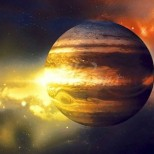 Започна МОЩЕН ретрограден Юпитер! Ето какво ще донесе Планетата на КЪСМЕТА на всеки знак: СТРЕЛЕЦ реализиране на всички хубави неща