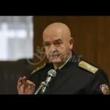 Ген.Мутафчийски със смразяващи разкрития: Получавам смъртни заплахи, ето от кого:
