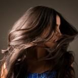 Това е най-модерният цвят на косата за тази година -