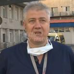 Проф. Асен Балтов  разкри кой е сценарият на заразата за България:
