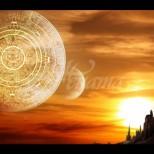 Мощно пълнолуние на 7 май - ударен късметлийски период за 3 знака на зодиака: Съдбата със замах ще изпълнява желанията ви
